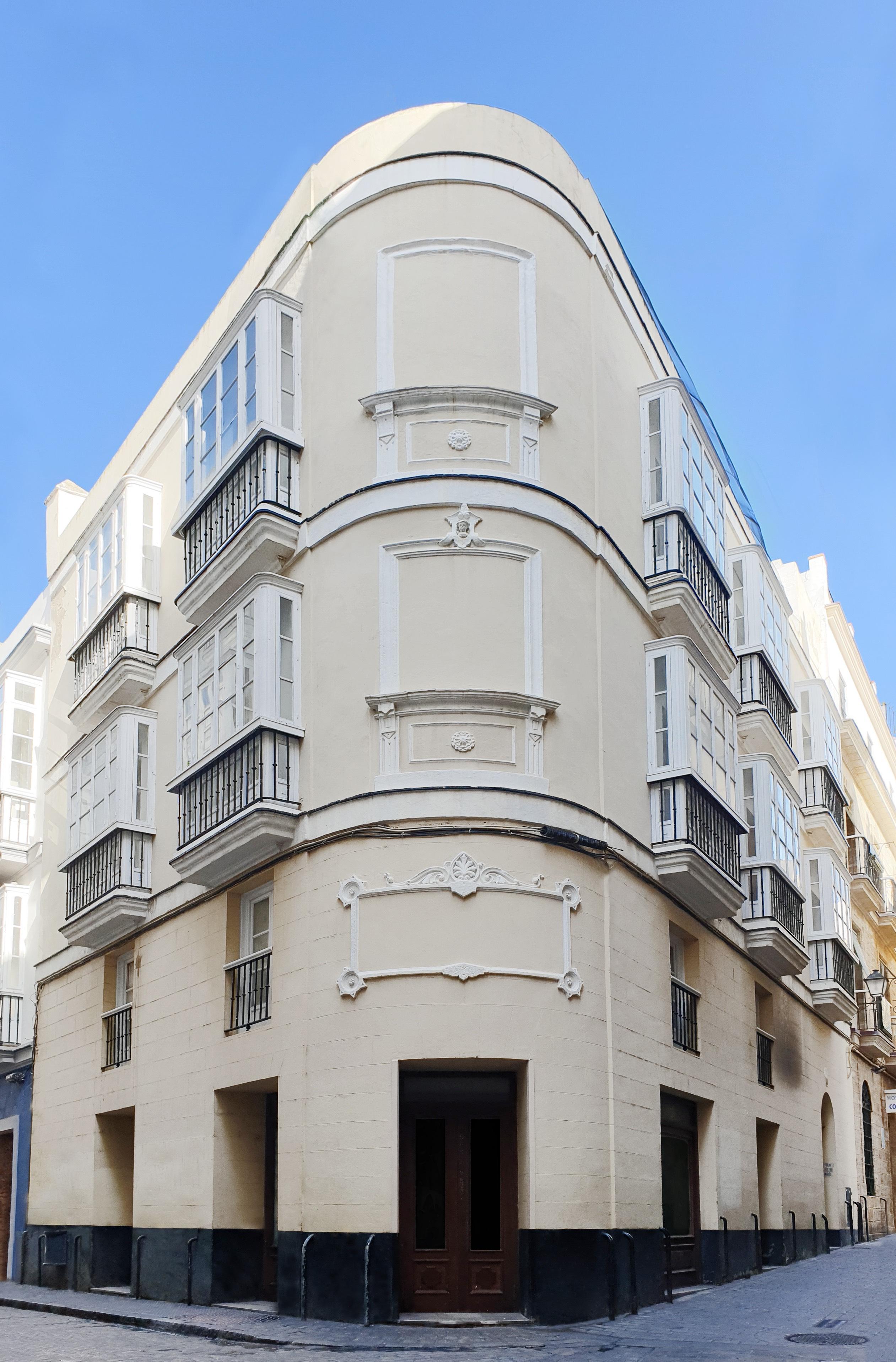 Marqués de Cádiz 04